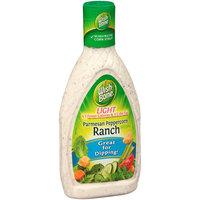 Wish-Bone® Light Parmesan Peppercorn Ranch