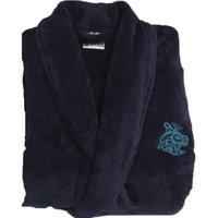 Deluxe Comfort Turkish Bath Robe
