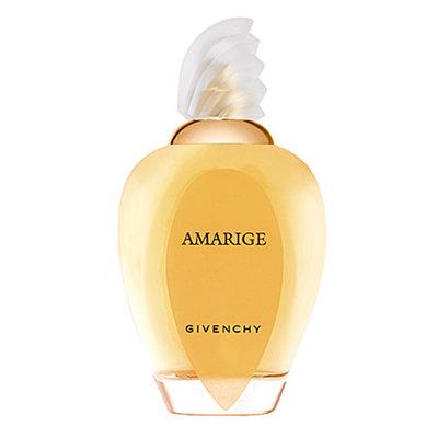 Givenchy Amarige 1 oz Eau de Toilette Spray