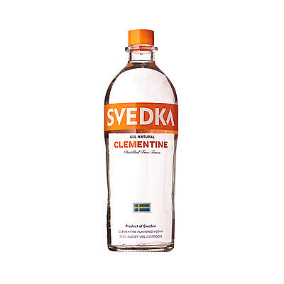 svedka vodka c marketing mix in -3- uva-m-0803 marketing mix model svedka founder guillaume cuvelier considered looking into historic us vodka sales to evaluate the effect of new flavors, segment.
