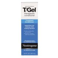 Neutrogena® T-Gel Treatment Conditioner