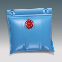 Swim Time Wall Bags for Above Ground Pools