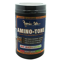 Ronnie Coleman Signature Series 7360061 Amino-Tone Cherry Lime 90 Servings