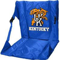 NCAA Kentucky Stadium Seat