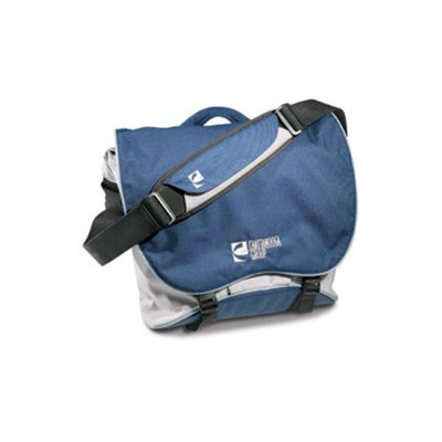Chattanooga 27467 Vectra Genisys/ Intelect Transport Carry Bag