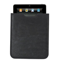Goodhope Bags Preferred Nation iPad Cover (Set of 2)