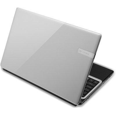 Acer NE52209u-12504G50Mnsk 15.6