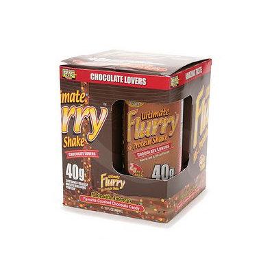 Ultimate Flurry Hi- Protein Shake 40g