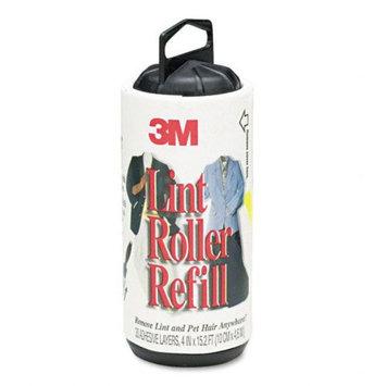 Kmart.com 3M Lint Roller Refill Roll, 30 Sheets per Roll