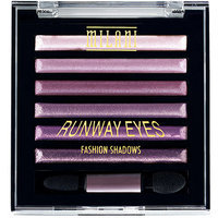 Milani Runway Eyes Fashion Eyeshadow Kit