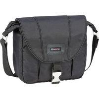Tamrac 5421 Aria 1 Compact / ILC Camera Shoulder Bag (Black)
