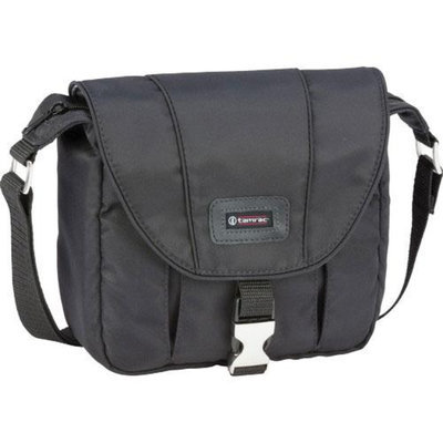 Tamrac 5421 Aria 1 Compact / ILC Camera Shoulder Bag (Black)
