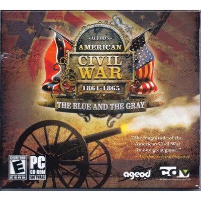 Encore Software 28651 American Civil War Jc