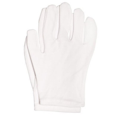 Diane Moisture Therapy Gloves (Pack of 12)