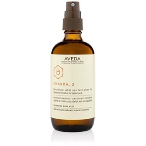 Aveda Chakra™ 2 Balancing Pure-fume™ Mist Nourished