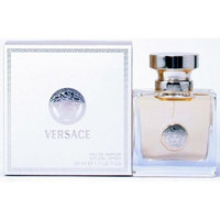 Versace Signature Perfume By Gianni Versace