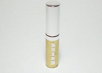 Buxom 24K Sparkling Lash Mascara - MINI 0.2 fl oz