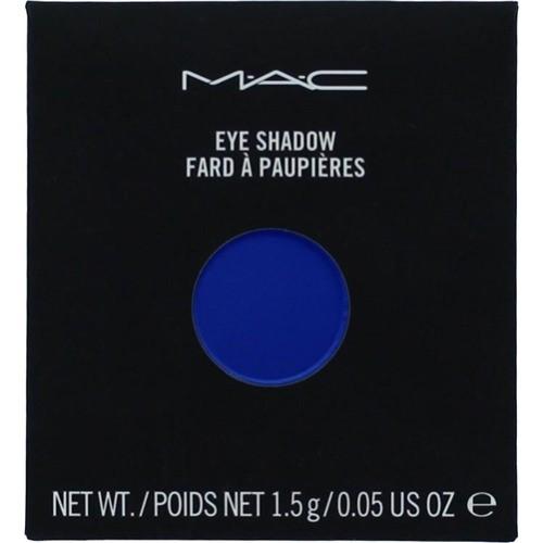M-A-C Eye Shadow Pro Palette, Atlantic Blue