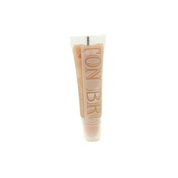 Vitamin Lipsheer - # 01 Honeysuckle - Molton Brown - Lip Color - Vitamin Lipsheer - 12ml/0.42oz