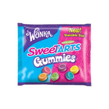 Nestlé Sweetarts Gummies Peg 3.5 oz.