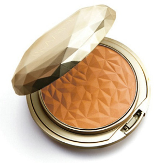 IMAN Luxury Translucent Powder