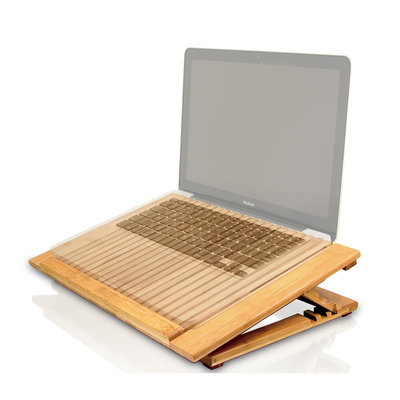 Macally mace Group Mace Group-Macally Laptop Stands ECOFANPRO Macally Notebook Stand