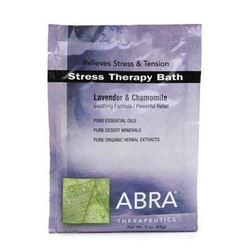 Abra Therapeutics Stress Therapy Bath