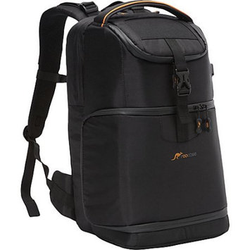 rooCASE Picto Series Photographic Backpack for DSLR Camera