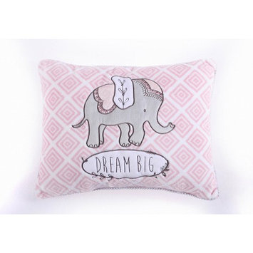 Levtex Baby Dream Big Pillow
