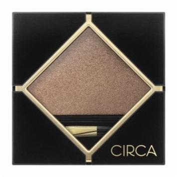 Circa Beauty Color Focus Eye Shadow Single, 04 Unforgettable, .09 oz