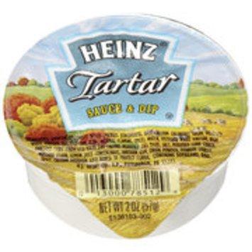 Heinz Tartar Sauce & Dip (2 oz. cup)