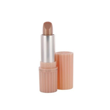 Paul & Joe Paul and Joe Beaute Lipstick N 0.11 oz.