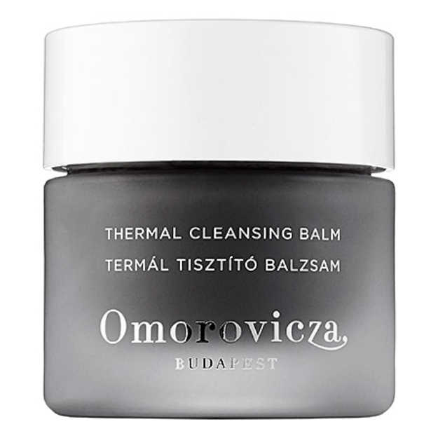 Omorovicza Thermal Cleansing Balm 1.7 oz