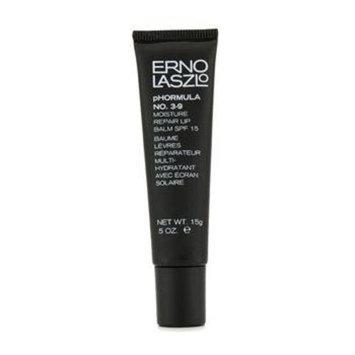 Erno Laszlo pHormula No. 3-9 (Lip Balm spf 15) (.5 oz)