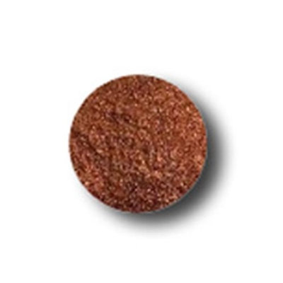 Mineral Hygienics Mineral Eye Shadow - Chocolate