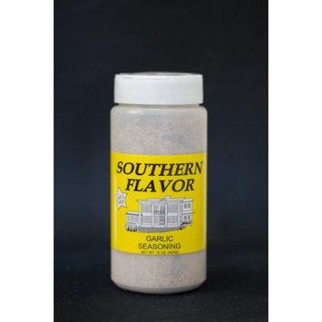 Generic Southern Flavor Garlic Seasoning