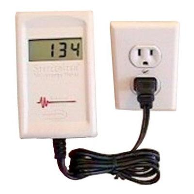 Stetzer GS-M300-A Stetzer Meter High Frequency Pollution Meter for Wiring