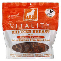 Dogswell Vitality Dog Chews