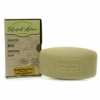 Rampal Latour Organic Soap