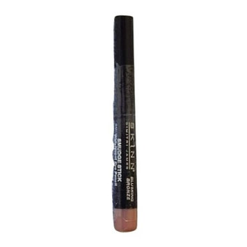 Skinn Cosmetics Smudge Stick Eye Pencil, Blushing Bronze