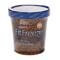 Fit Freeze Guilt-Free Ice Cream