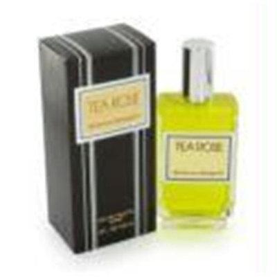 TEA ROSE by Perfumers Workshop Eau De Toilette Spray 1 oz
