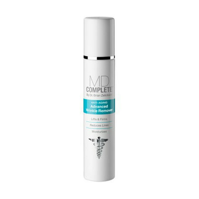 MD Products MD Complete Anti-Aging Advanced Wrinkle Remover Retinol Treatment