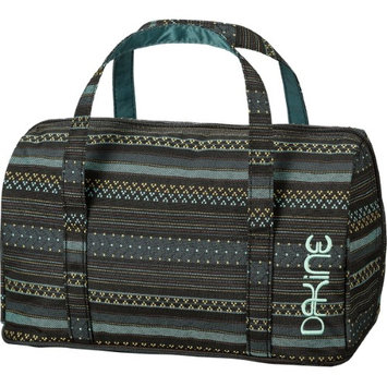 DAKINE Prima 5L Cosmetic Case - Women's - 300cu in Mojave, One Size
