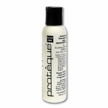 Proteque Intensive Therapeutic Lotion