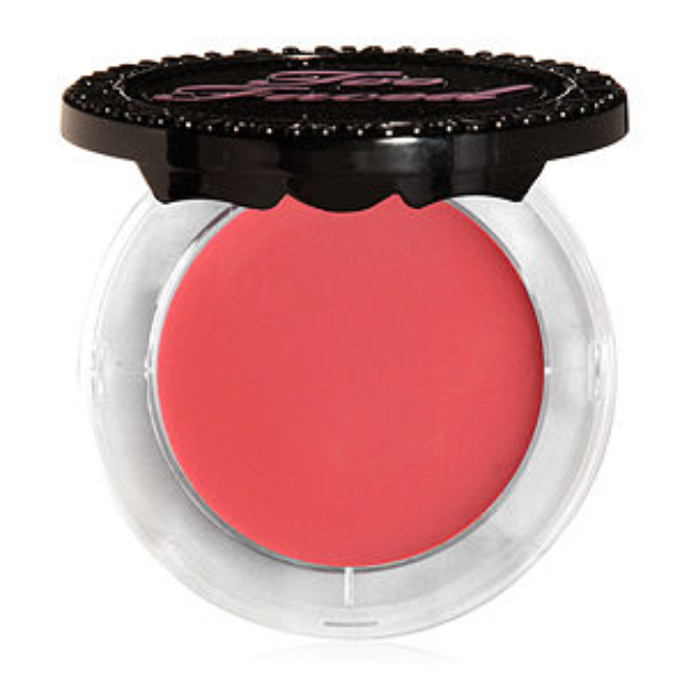 Too Faced Full Bloom Cheek & Lip Color