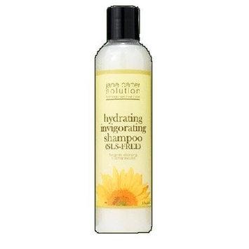 Jane Cosmetics Jane Carter Solution Hydrating Invigorating Shampoo -- 8 fl oz
