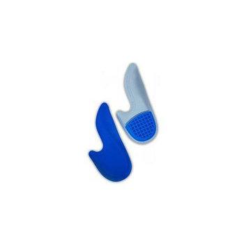 Tulis 10720X Diamondback - Medium - Blue - Pair