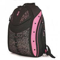 Mobile Edge MEBPEX1P Mobile Edge Express Pink Ribbon Backpack