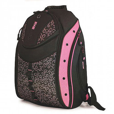 Mobile Edge MEBPEX1P Mobile Edge Express Pink Ribbon Backpack